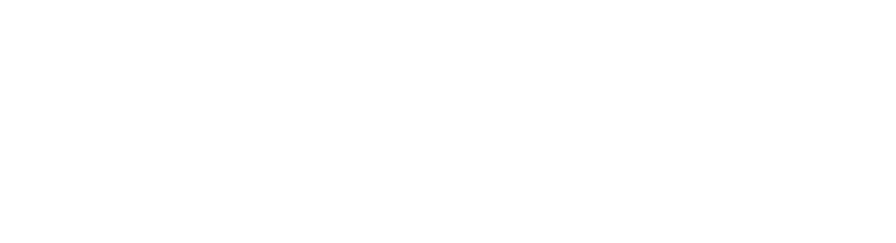 Window Clear Logo