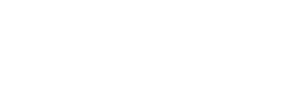 Ovenclear